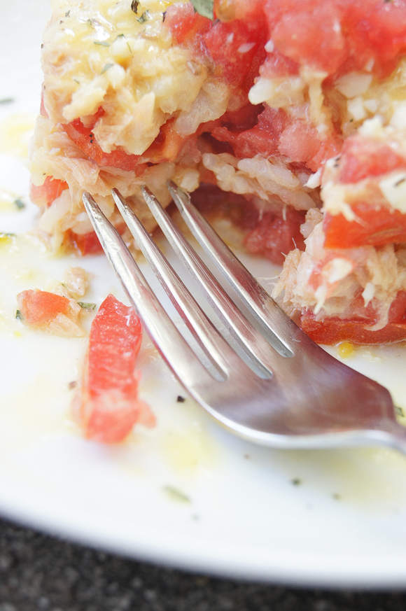 Tomato Rice Salad Stack-00067.jpg
