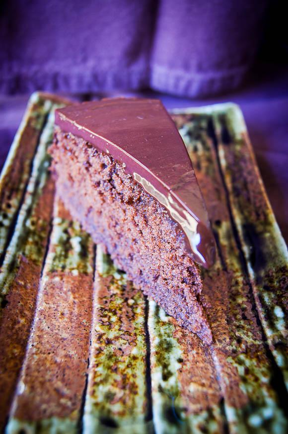 TBB_Choc Cake w Wicked Ganache-10.jpg