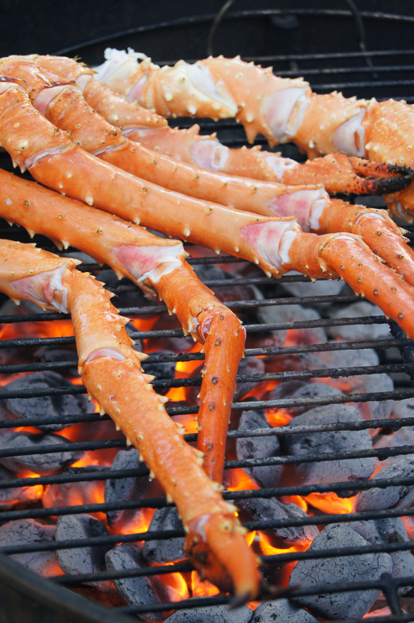 Grilled King Crab-00565.jpg