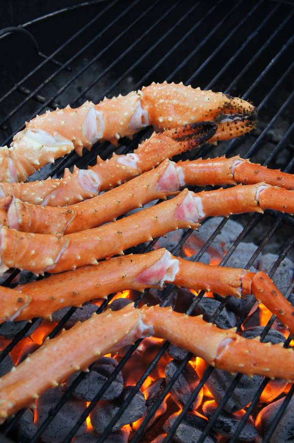 Grilled King Crab-00573.jpg