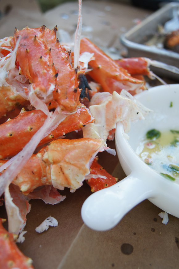 Grilled King Crab-00604.jpg
