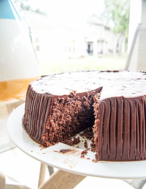 TBB_Cuddle Cake-7.jpg
