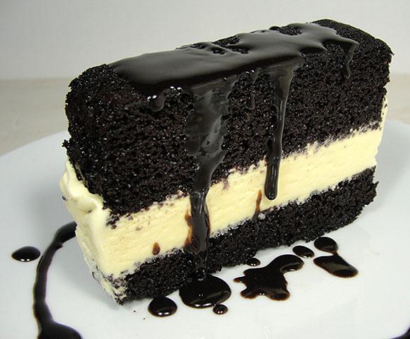 Ice Cream Cake_Last.jpg