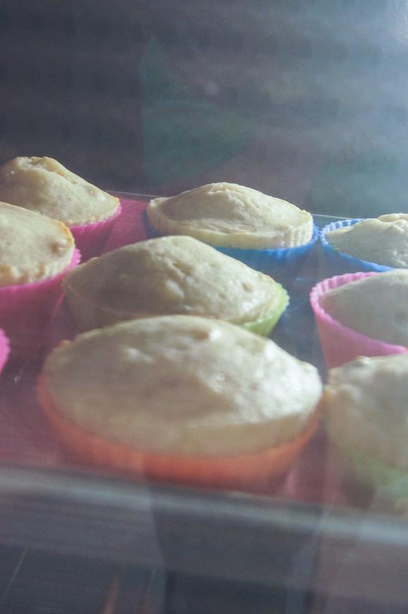 Banana Muffins-00783.jpg