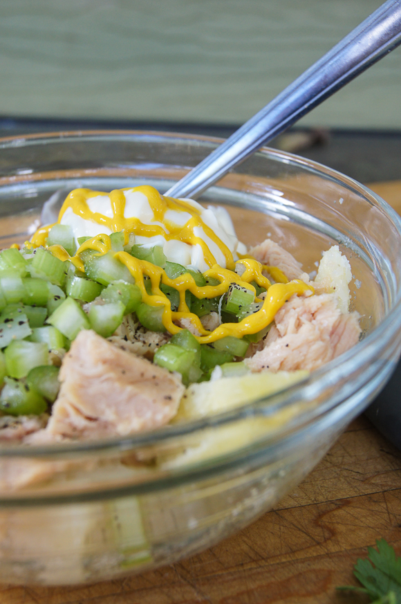 Quick Potato-Tuna Salad-00379.jpg