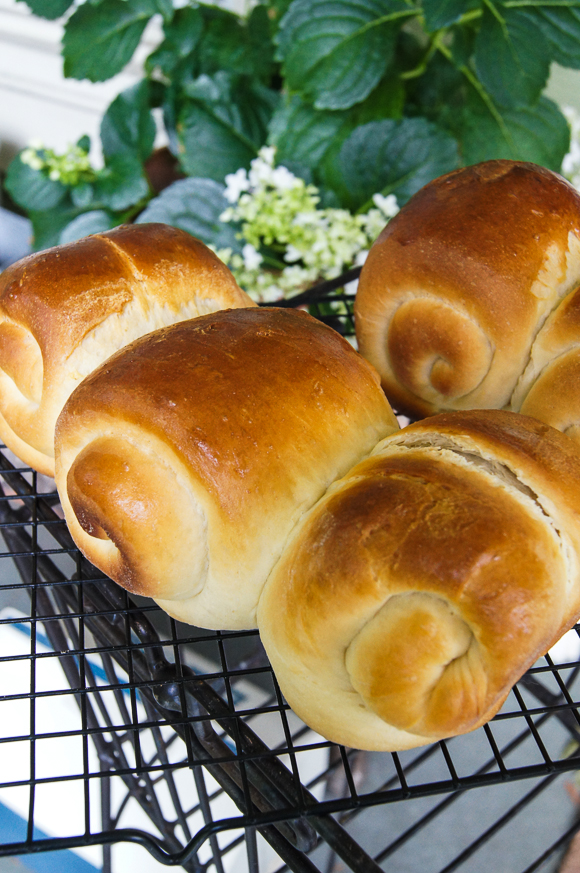 Milk Bread-00275.jpg