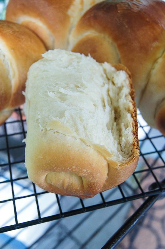 Milk Bread-00285.jpg