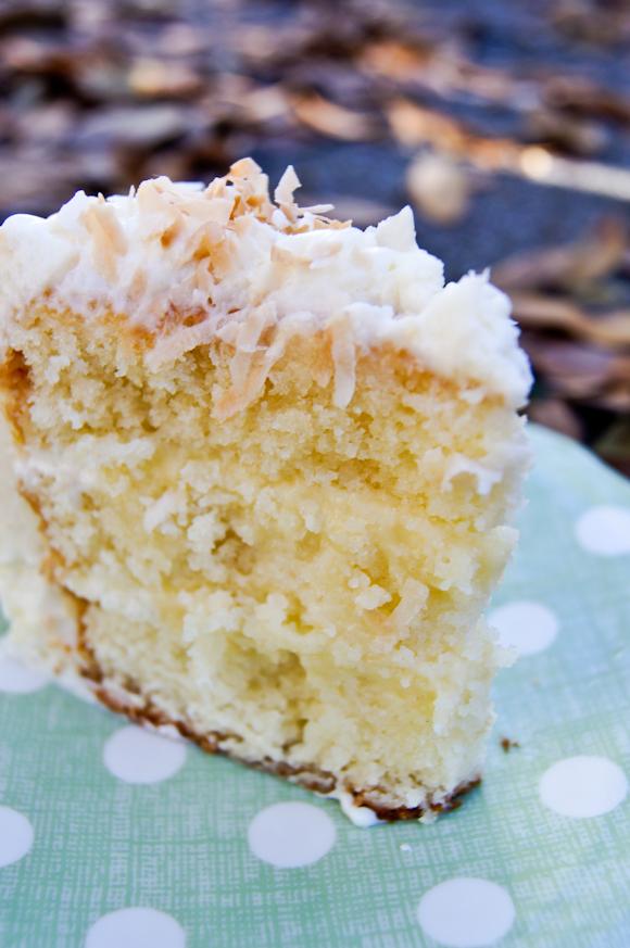 Coconut Cake-2.jpg