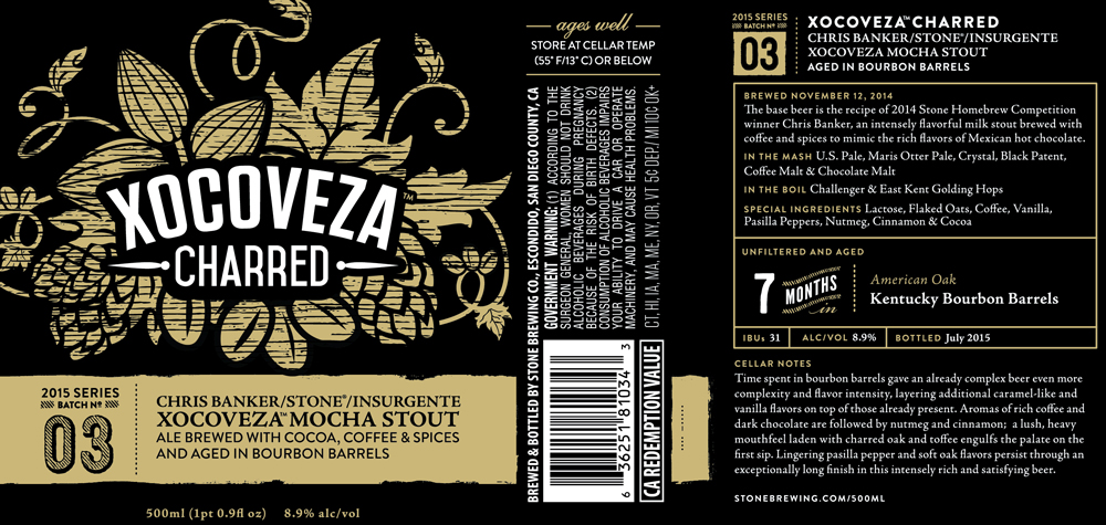 xocoveza-charred-label
