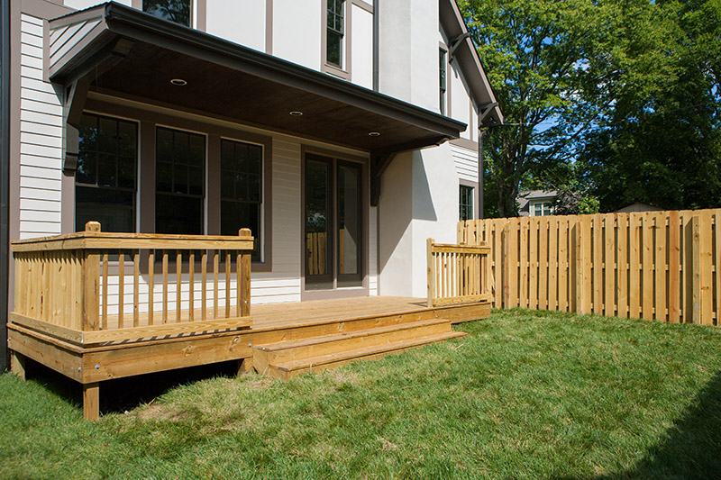 Site Back deck 1.jpg