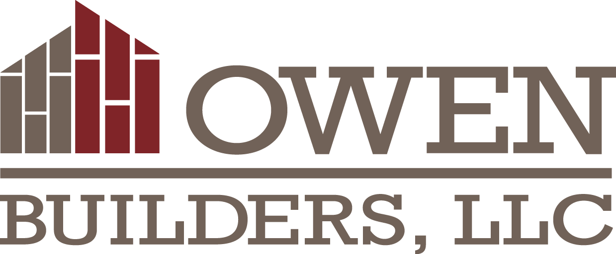 Owen Builders, LLC