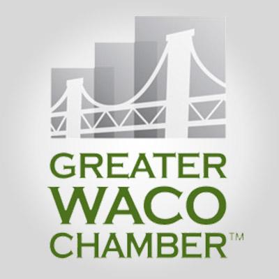 waco chamber.jpg