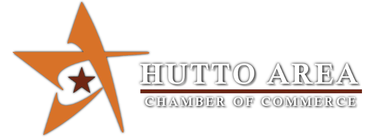 Hutto chamber image.png
