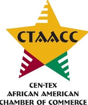 HOT black logo 2.PNG