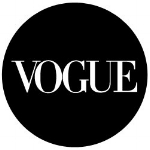 voguemagazine_circle.jpg