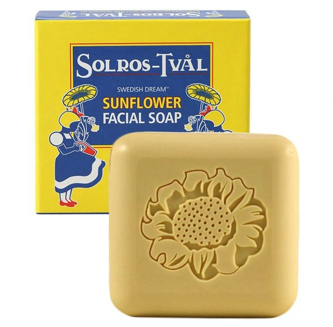 sunflower soap.jpg