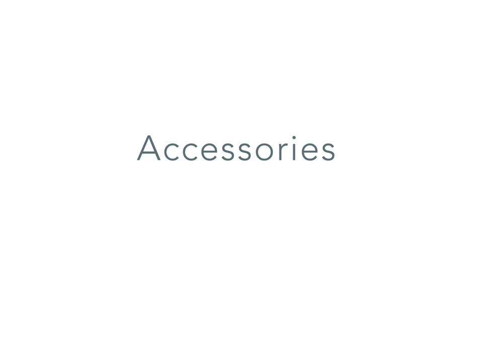 Accessories_text box.jpg