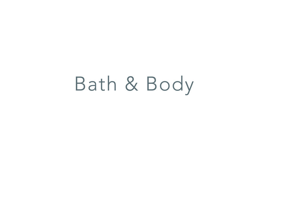 Bath & Body text box.jpg