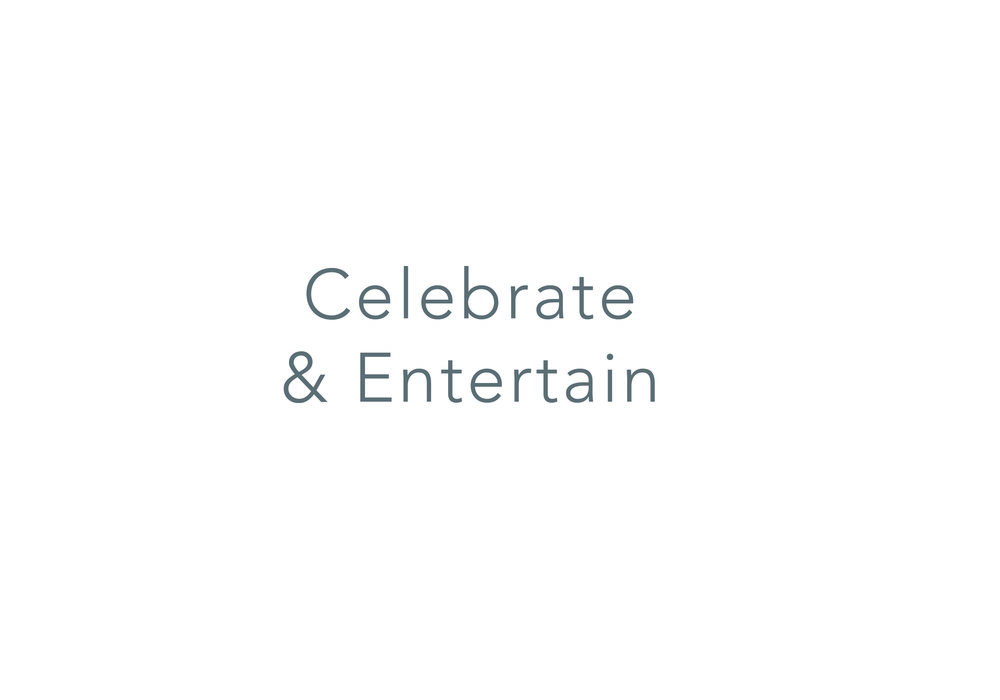 Celebrate & Entertain_text box.jpg