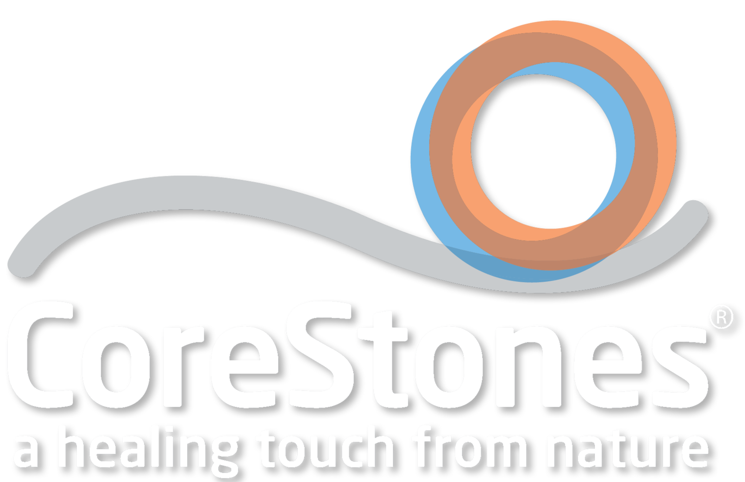 CoreStones Massage