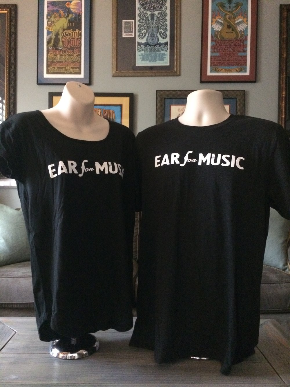 Ear for Music.JPG