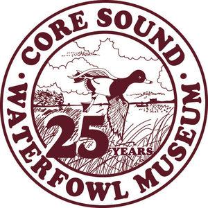core sound museum.jpg