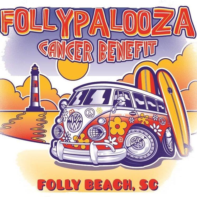 Follypalooza cancer benefit.jpg