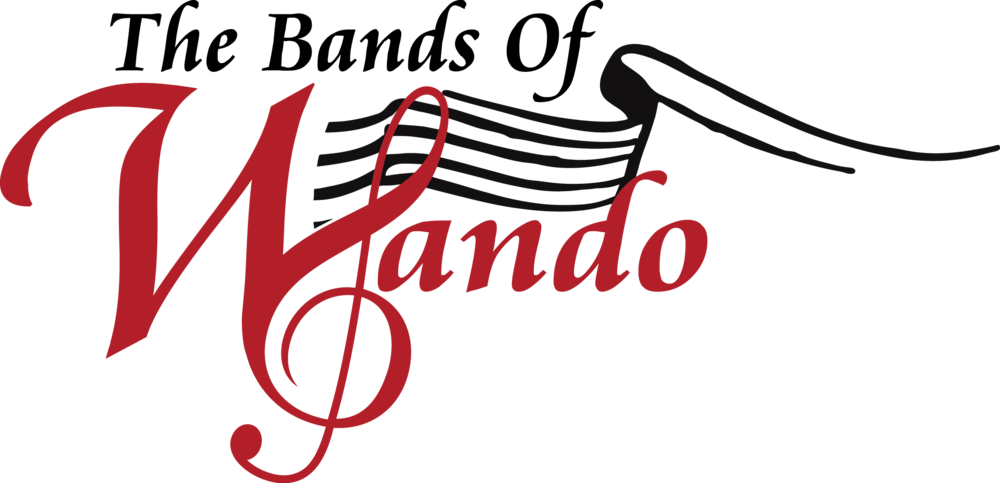 logo_bands_of_wando_high_resolution.png