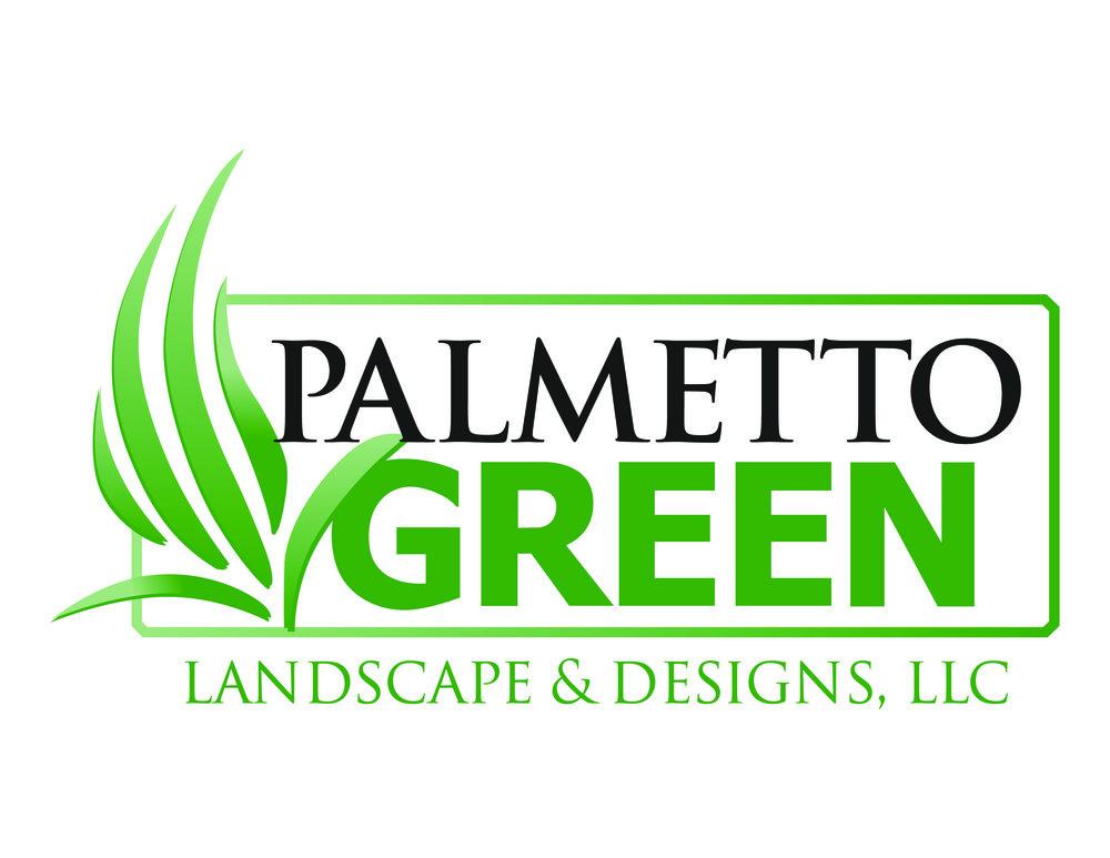 PalmettoGreenLogo.jpg