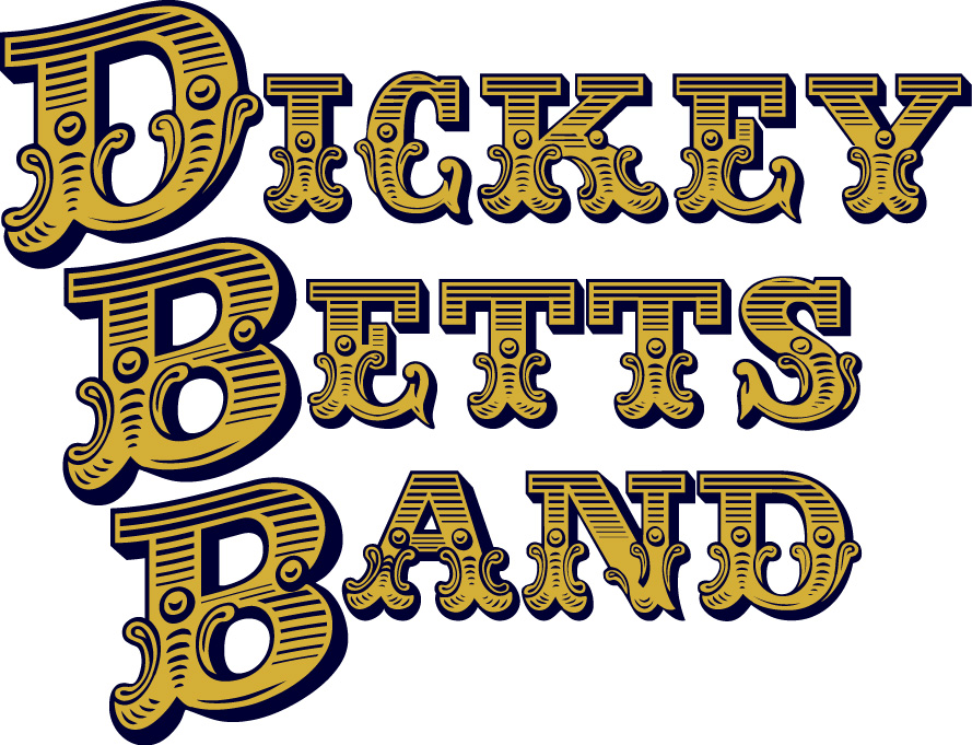 DickeyBettsBandLogo.jpg