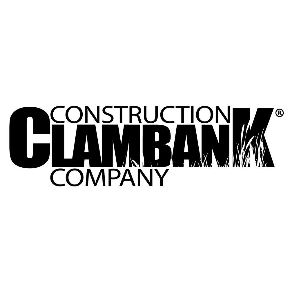 Clambank_CompanyFinalLogo.jpg