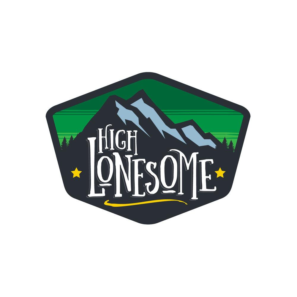 HighLonsomeLogo.jpg