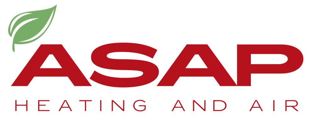 ASAP NEW Logo PNG.png