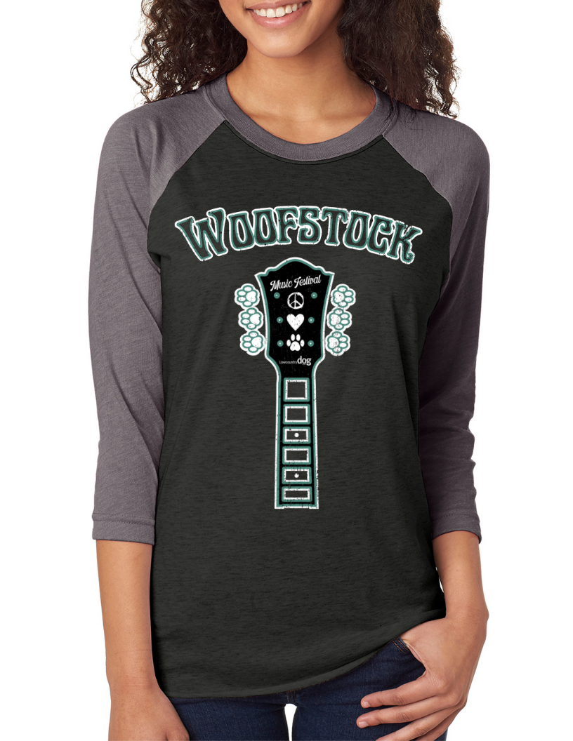 Woofstock Tee.png
