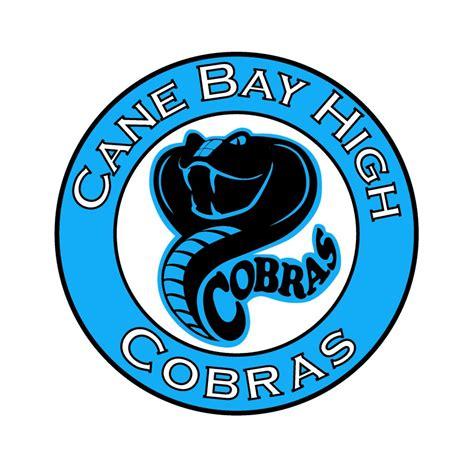 CaneBayHighCobras.jpg