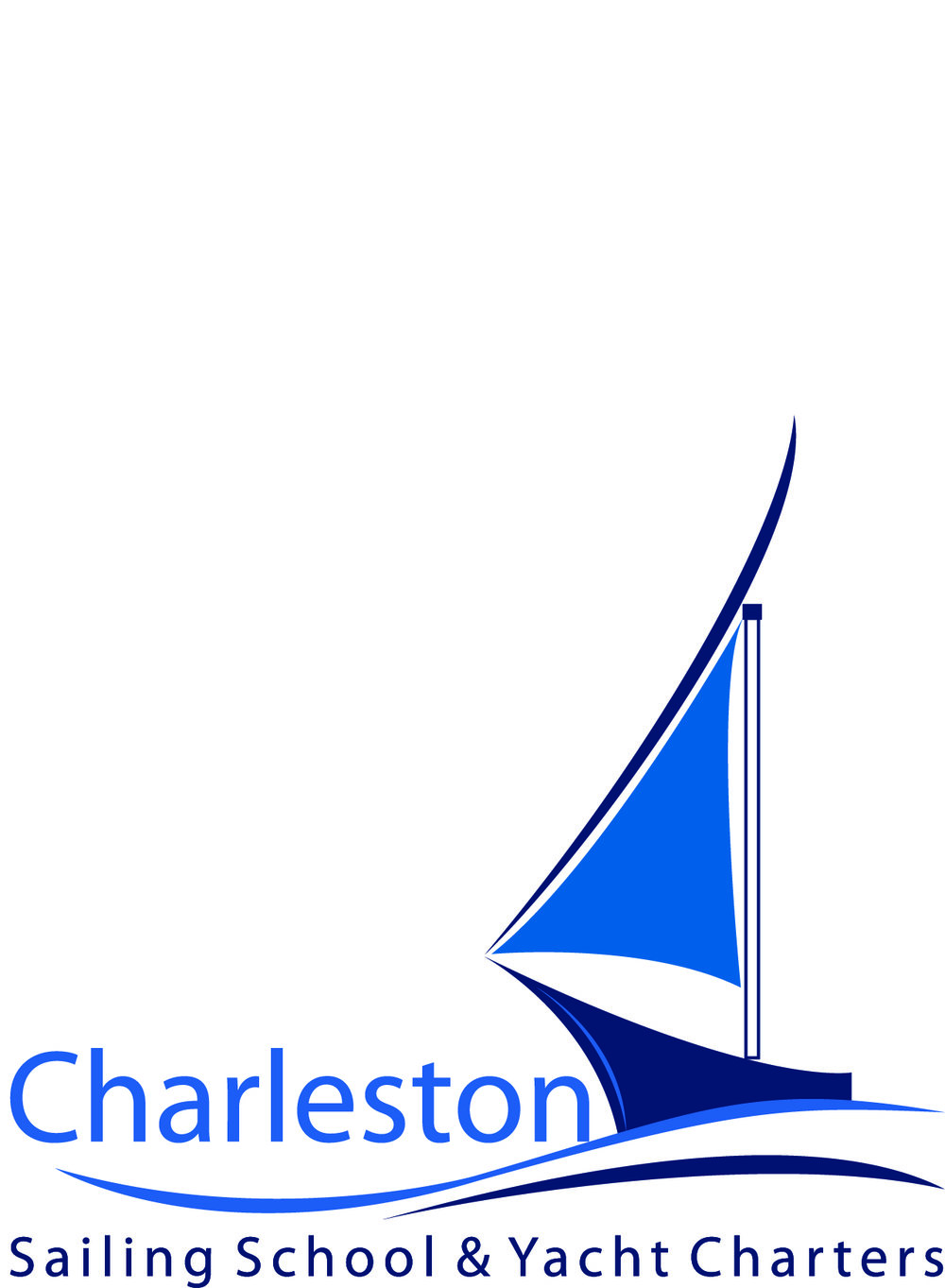 CharlestonSailingSchoolLogo.jpg