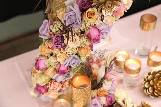 WLW-FloralPerspectiveDippedinGoldwithBethORe_E97D-IMG_1779.jpg