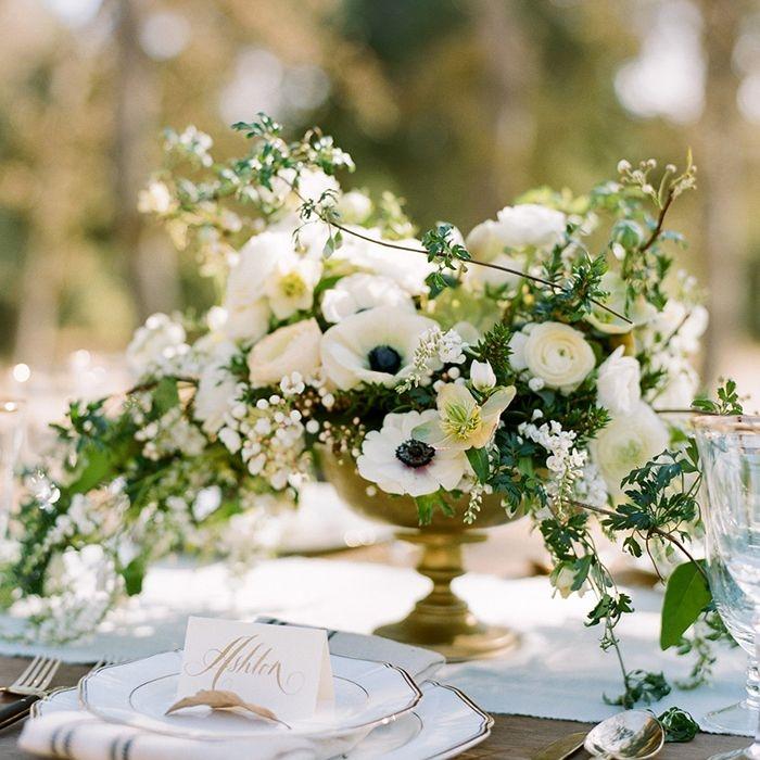 white-wedding-ideas-anemones-wedding-centerpiece-for-spring-weddings.jpg
