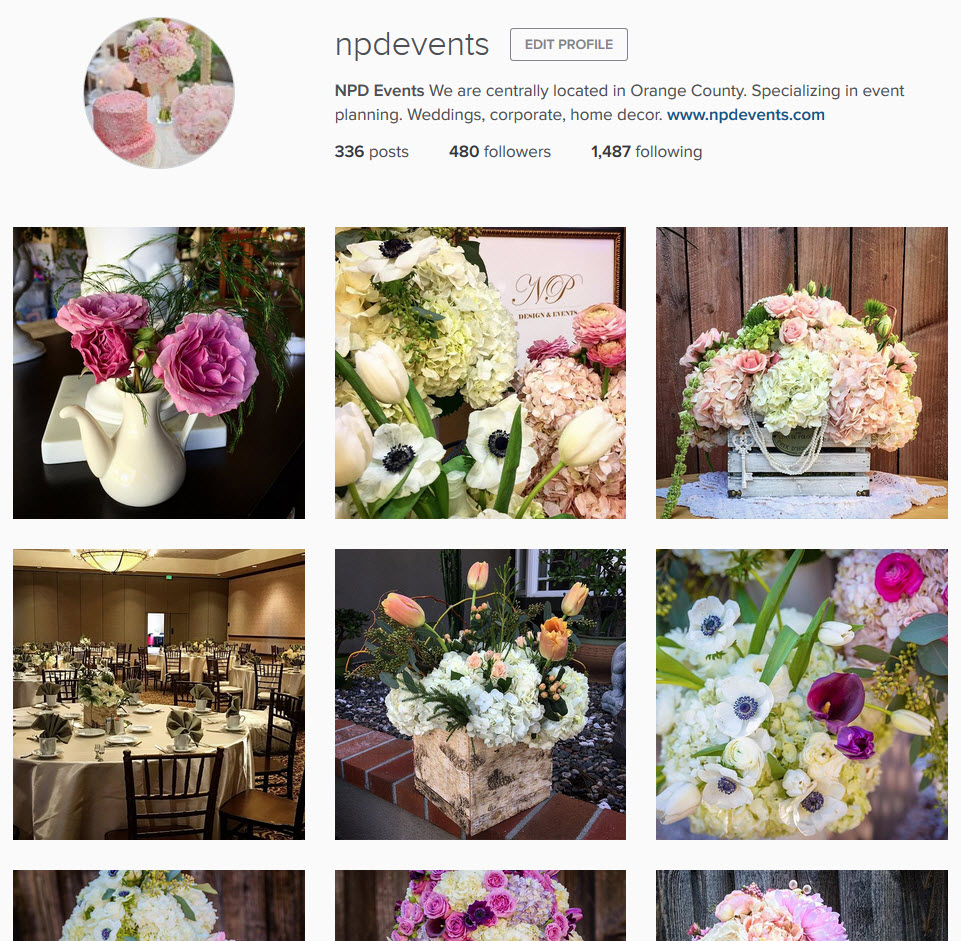 We personally enjoy Instagram. Most people now a day have it, Find a unique hashtag that pertains to your wedding and have people hashtag their photos for an easy lookup.