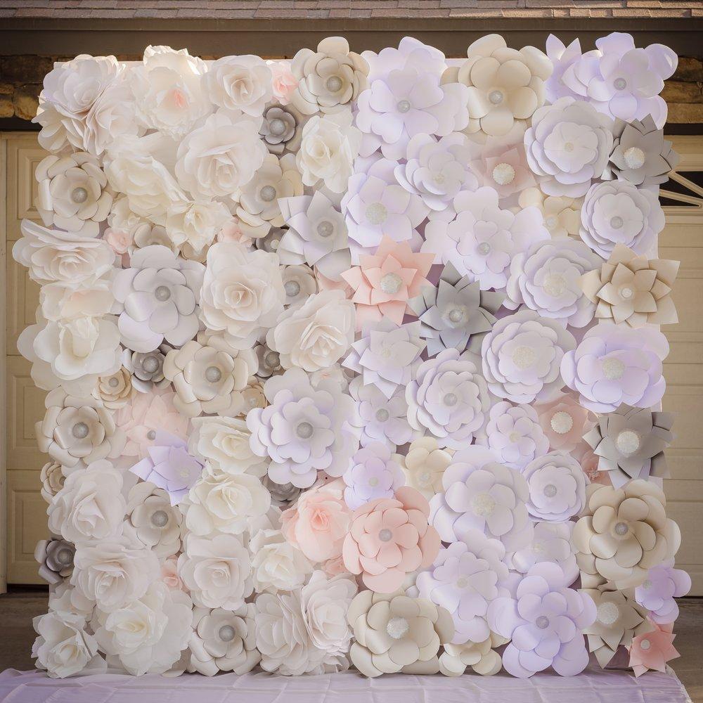 FlowerWall1.jpg