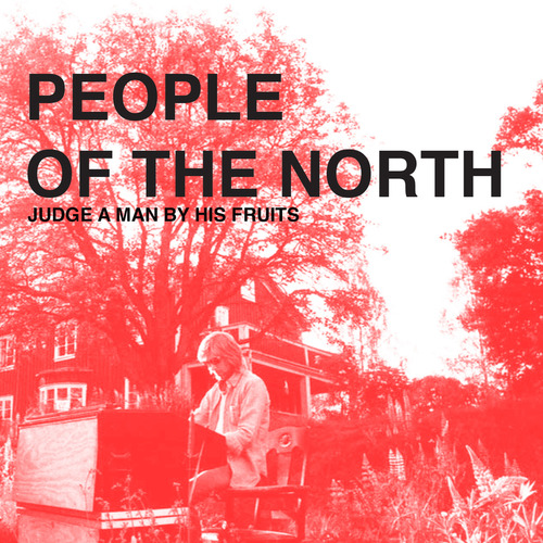 People of the north // judge a man by his fruits    ltg 002