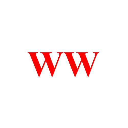 wooden wand // azag-toth ltg 003