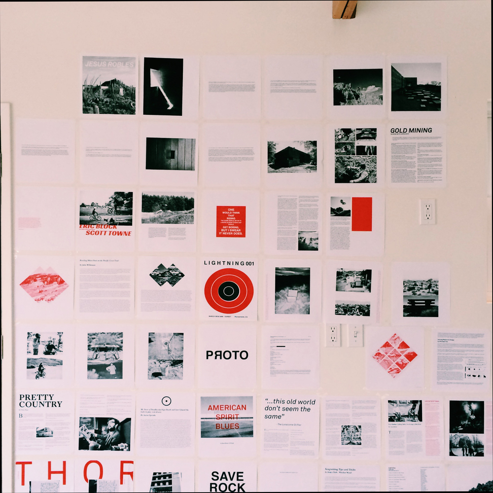 RISOGRAPH-PRINTNG-LTGOO1.jpg