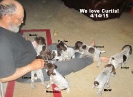 CurtisandPups.jpg