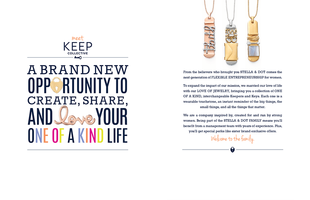 Keep-Collective-Opp-Brochure_0001_2.png