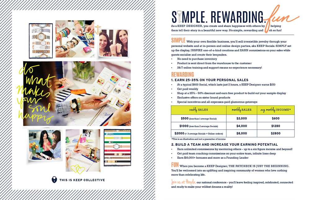 Keep-Collective-Opp-Brochure_0002_3.png