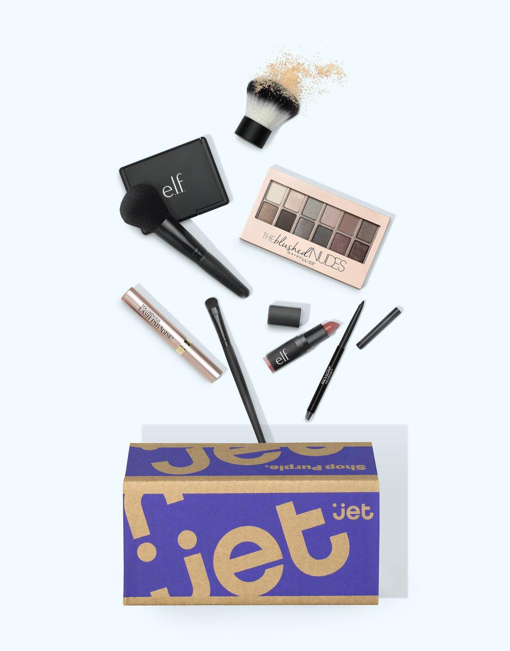 Jet_Set_Beauty_4C_rev2.jpg