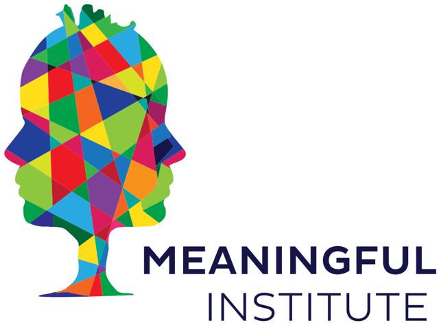 www.meaningfulinstitute.com