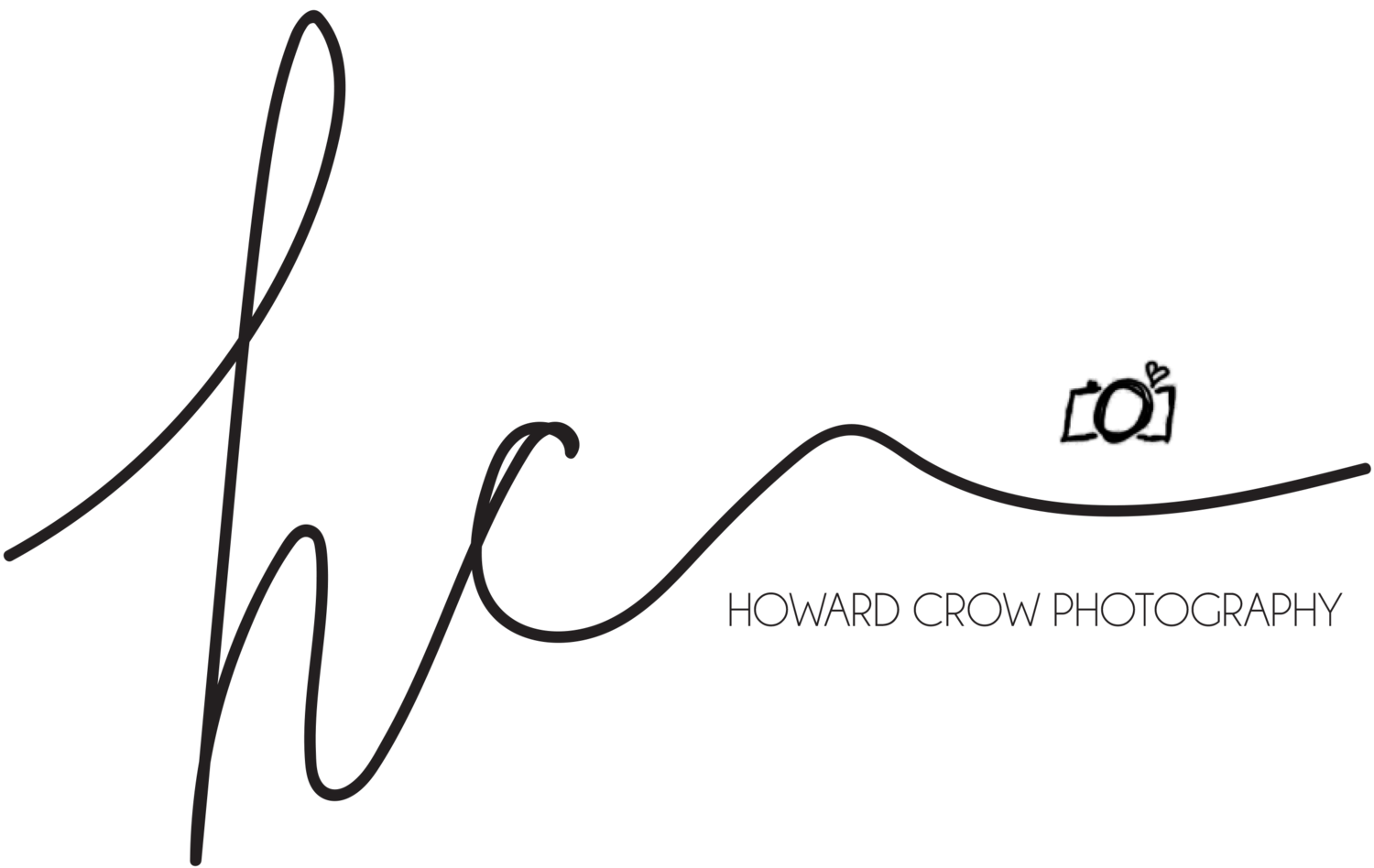 Howard-Crow Photography