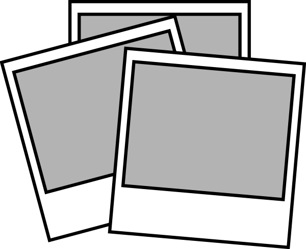 instant-photos-clip-art--royalty--2.png
